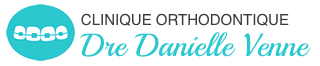 Clinique orthodontique Dre Danielle Venne