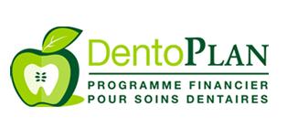 dento-plan